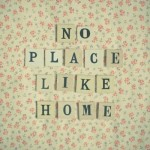 noplacelikehome